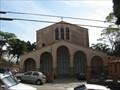 Image for Paróquia São José - Ribeirao Pires, Brazil