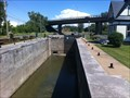 Image for Ecluse 7 - Lock 7 - Canal de Chambly