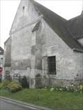Image for Ognon - Eglise