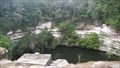 Image for Cenote Sagrado - Mexico