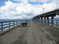 Image for Dumbarton Pier - Newark, CA