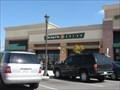 Image for Panera Bread - San Jose, CA