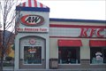 Image for A&W--12th and Washington--Ogden, UT