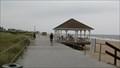 Image for Spring Lake Boardwalk - Spring Lake NJ