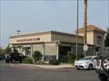 Image for IHOP - Rosedale Hway - Bakersfield, CA