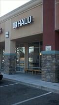 Image for Halu - San Jose, CA