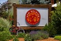 Image for New Belgium Brewing Company