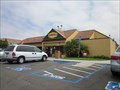 Image for Denny's - Mile of Cars - National City, CA