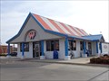 Image for Whataburger #735 - Swisher Rd (FM 2181) - Corinth, TX