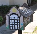 Image for Children's Museum at La Habra Mailbox