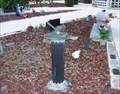 Image for Dunham Sundial - Largo, FL