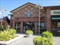 Image for Starbucks -  Portola   - Livermore, CA