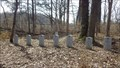 Image for Fort Blackmore Pioneer Cemetery ~ Fort Blackmore, Virginia