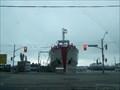 Image for Captain John's Harbour Boat Restaurant - Toronto, ON, Canada