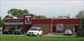 Image for KFC - E Pulaski Hway - Elkton, MD