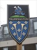 Image for Trumpington - Cambridgeshire, UK