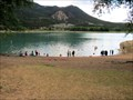 Image for Harvey Gap State Park and Swim Beach - Garfield County, CO