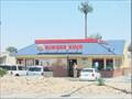 Image for Burger King - 105 S Rainbow Blvd - Las Vegas, NV