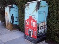 Image for Little Italy - San Jose, CA