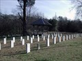 Image for Confederate Cemetery - Miller St, LaGrange, GA