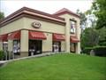 Image for KFC - Commerce Blvd -  Rohnert Park, CA
