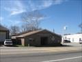 Image for Wetumpka Lodge No. 39 - Wetumpka, AL