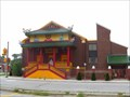 Image for Linh Son Temple - Windsor, ON