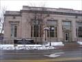 Image for Main Street Post Office - Ann Arbor