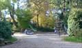 Image for Spielplatz im Stadtpark - Rheinfelden, AG, Switzerland