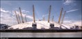Image for Millennium Dome / O2 Arena (London, UK)