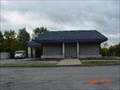 Image for Burger Chef - Moorsville Road - Indianapolis