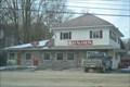 Image for Fox's Pizza Den - Galeton, PA