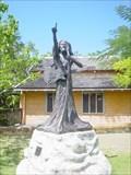 Image for Bob Marley