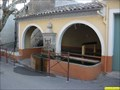 Image for Lavoir de Cruis