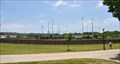 Image for Softball Complex - Warner Park ~ Chattanooga, Tennessee