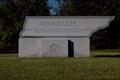 Image for Tennessee Memorial - Vicksburg National Military Park - Vicksburg, MS