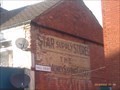 Image for Star Supply Stores -  Shepshed, Leicestershire