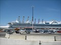 Image for Star Princess - Port of Seattle - Seattle, WA