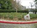 Image for Veterans Rose Garden - Danville, CA