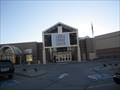 Image for South Towne Center - Sandy,  Utah