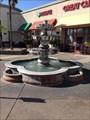 Image for O'Brians Shopping Center, Modesto, CA