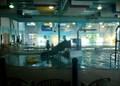 Image for Juan de Fuca Recreation Centre Pool - Colwood, BC