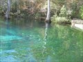 Image for Ponce De Leon Springs - Ponce de Leon, FL