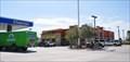 Image for McDonalds/Terribles Lake Havasu Free WiFi