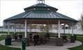 Image for Heritage Park Gazebo #2 - Clinton, Utah