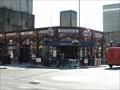 Image for Maida Vale Underground Station - Randolph Avenue, London, UK