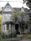 Image for The Terry House - Santa Cruz, California
