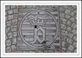 Image for Manhole bruges belgium