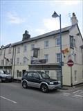 Image for The Ship Inn,Y Stryd Fawr, Bala, Gwynedd, Wales, UK