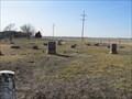 Image for Belvue Cemetery -- Belvue KS